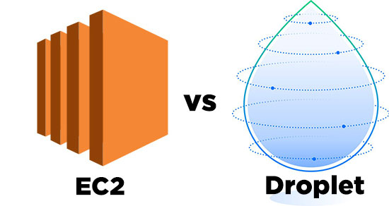 ec2-vs-droplet